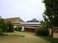 Haupt- & Realschule Clausthal-Zellerfeld